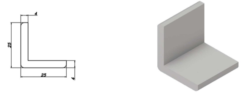 PTP 2525AB-T4