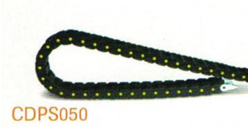 CDPS050