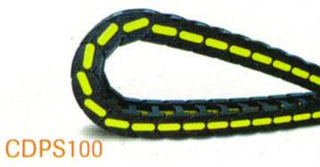 CDPS100