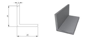 PTP 2525AB-T3