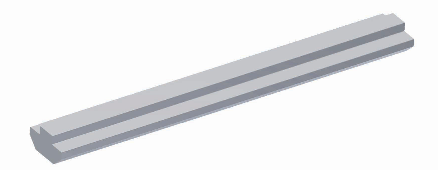 Joint Connector Bar